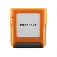 ProGlove MARK Display